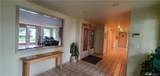 11002 Petrovitsky Rd - Photo 15