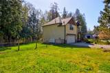 579 Camano Hill Road - Photo 3