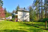 579 Camano Hill Road - Photo 4