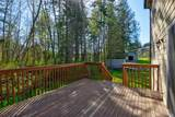 579 Camano Hill Road - Photo 6