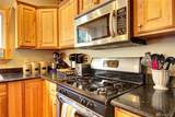 579 Camano Hill Road - Photo 17