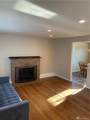 11403 Woodley Ave - Photo 3