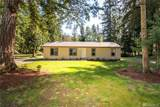 8618 272nd Ave - Photo 3