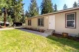 8618 272nd Ave - Photo 4