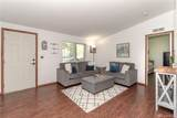 8618 272nd Ave - Photo 5