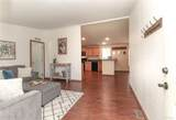 8618 272nd Ave - Photo 6