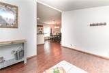 8618 272nd Ave - Photo 8