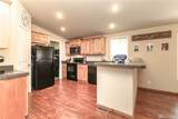 8618 272nd Ave - Photo 9