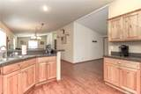 8618 272nd Ave - Photo 10