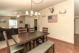 8618 272nd Ave - Photo 12