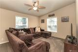 8618 272nd Ave - Photo 14