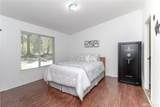 8618 272nd Ave - Photo 15