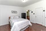 8618 272nd Ave - Photo 16