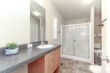 8618 272nd Ave - Photo 17