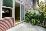 21507 42nd Ave - Photo 8