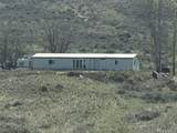 90 Dry Coulee Rd - Photo 3