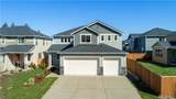 8430 23rd Ave - Photo 2