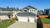 8430 23rd Ave - Photo 3