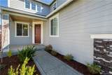8430 23rd Ave - Photo 4