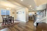 8430 23rd Ave - Photo 8