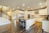 8430 23rd Ave - Photo 10
