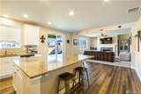 8430 23rd Ave - Photo 11