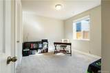 8430 23rd Ave - Photo 14