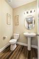 8430 23rd Ave - Photo 15