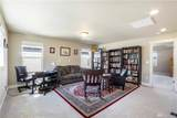 8430 23rd Ave - Photo 16