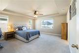 8430 23rd Ave - Photo 17