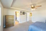 8430 23rd Ave - Photo 18