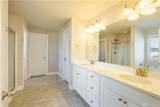 8430 23rd Ave - Photo 19
