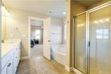 8430 23rd Ave - Photo 20