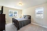 8430 23rd Ave - Photo 22