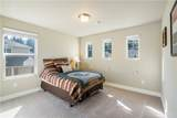 8430 23rd Ave - Photo 23