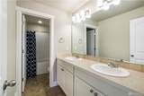8430 23rd Ave - Photo 25