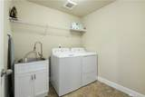 8430 23rd Ave - Photo 26