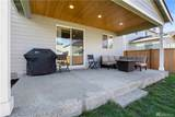 8430 23rd Ave - Photo 27