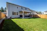 8430 23rd Ave - Photo 28