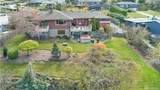 17827 5th Ave - Photo 38