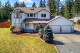 19718 81st Ave - Photo 1