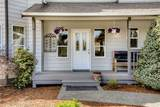 19718 81st Ave - Photo 4
