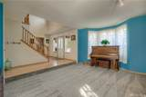 19718 81st Ave - Photo 6