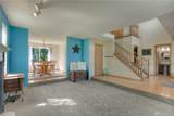 19718 81st Ave - Photo 7