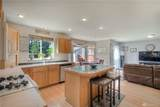 19718 81st Ave - Photo 9