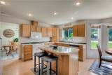 19718 81st Ave - Photo 10