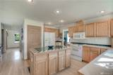 19718 81st Ave - Photo 11