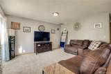 19718 81st Ave - Photo 12