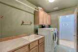 19718 81st Ave - Photo 15