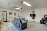 19718 81st Ave - Photo 16